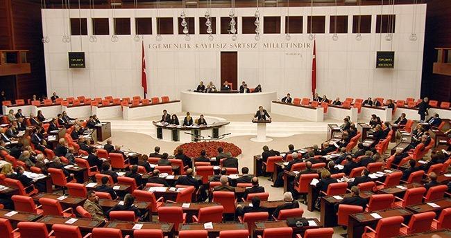 Koalisyon Hükümet kurmak için kaç milletvekili gerekir?