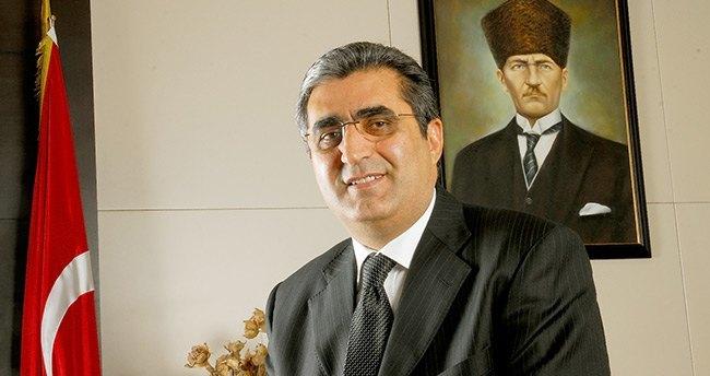 Konuk: Kimse merak etmesin, AK Parti'siz hükümet olmaz