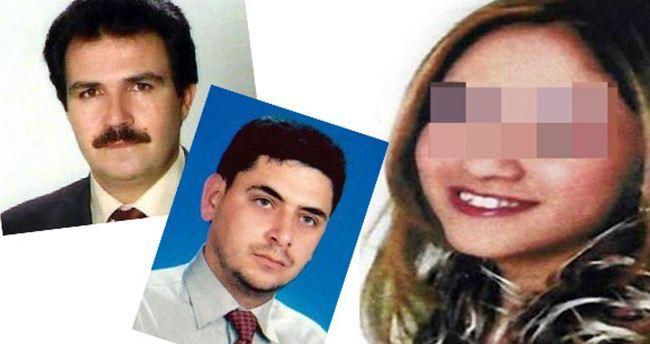 Konya'da Savcı, Doçent Cinayetinde Sekreter Asuman'ın Beraatını İstedi