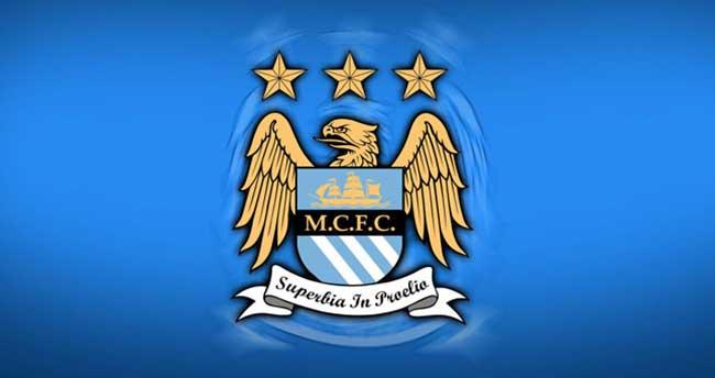 Manchester City'den iki yıldıza 110 milyon Euro