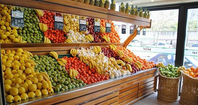 Mayıs ayı enflasyon oranları açıklandı