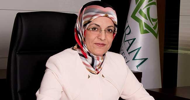 Meram'da Ramazan Dolu Dolu Geçecek
