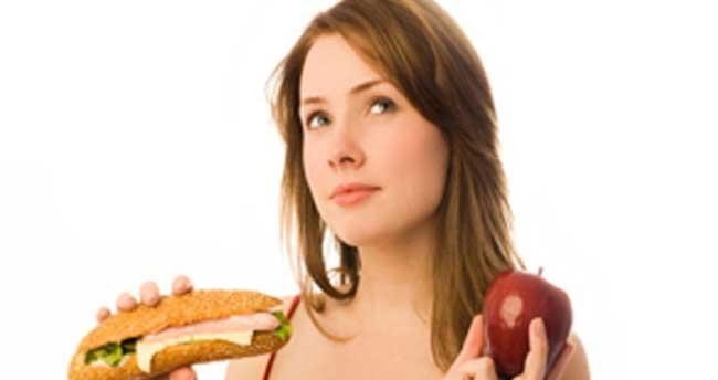 Metabolizma hızını etkileyen faktörler