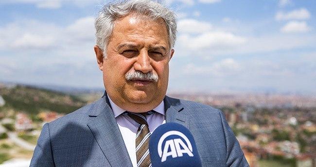 """""""Metro Konya"""" üniversite tercihlerini de etkileyecek"""