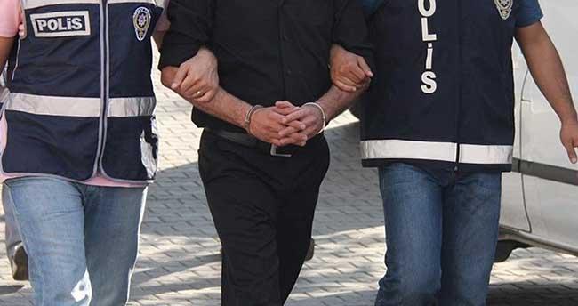 Muğla'da sandık başında yakalanan 110 kişiden 19'u tutuklandı