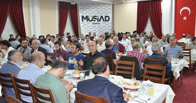 musiad-konya-subesinde-iftar-programi-2