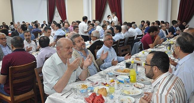 musiad-konya-subesinde-iftar-programi