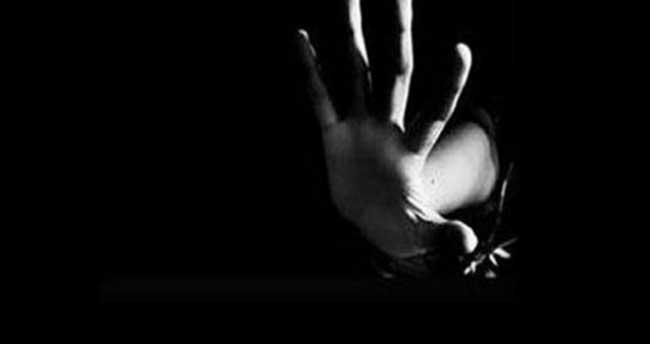 Öğretmene tecavüze 77 yıl hapis cezası