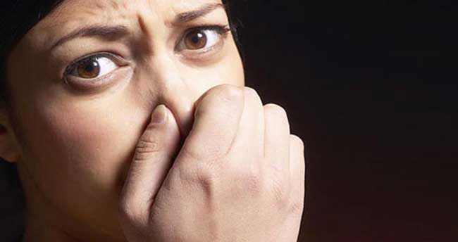 Oruçluyken ağız kokusunu önlemenin yolu…