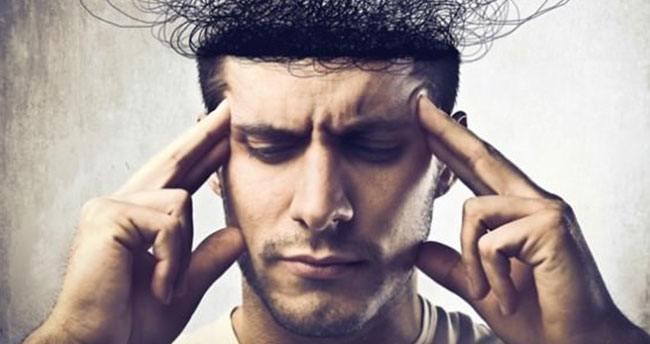 Orucun beyin üzerindeki inanılmaz etkisi
