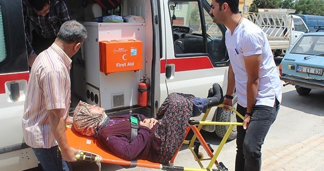 oy-kullanmaya-ambulans-ile-gittiler-2