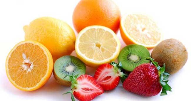 Özatan: 'Yaz aylarında D vitamini eksikliğine dikkat edilmeli'