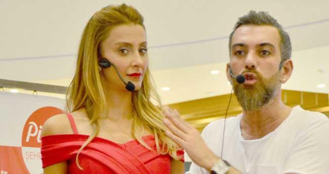 Özge Ulusoy: 'Eğer anne olursam…'