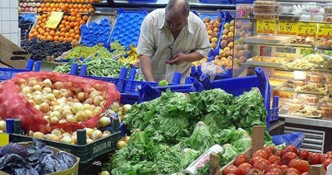 Ramazan öncesi sağlıklı beslenme tavsiyeleri