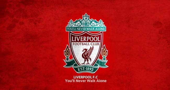 Roberto Firmino Liverpool'da