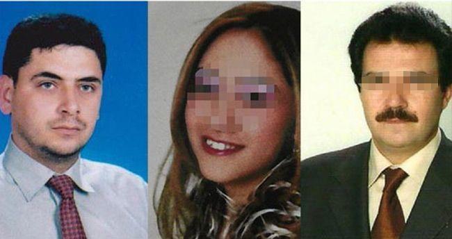 Selçuk Üniversitesi doçent cinayetinde karar