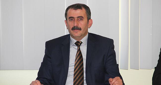 Seydişehir'de ihtiyaç sahibi ailelelere ramazan yardımı yapılıyor