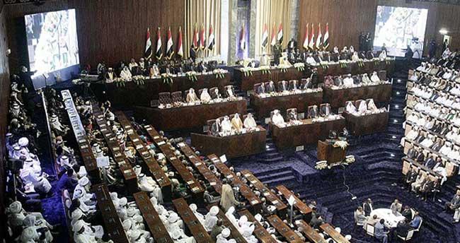 Sudan Devlet Başkanı Beşir hükümeti feshetti