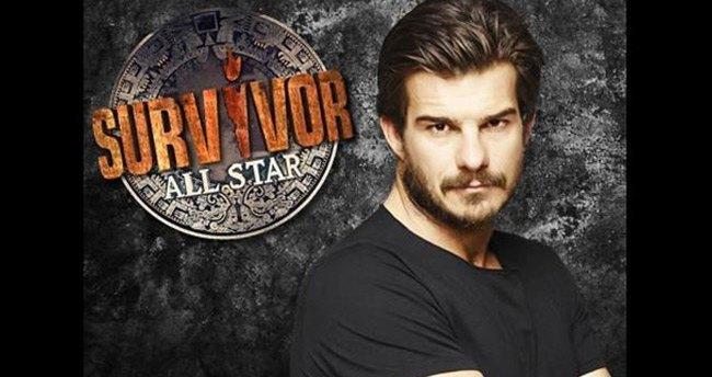 Survivor All Star'da adaya kim veda etti? Survivor All Star'da adadan ayrılan isim kim oldu?