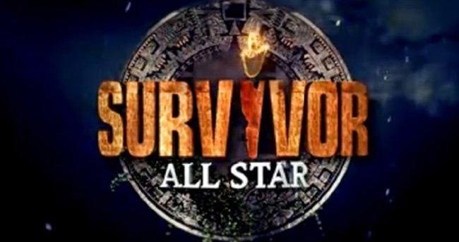 Survivor All Star'da adaya kim veda etti? Survivor'da Kıbrıs finaline kimler gidiyor?