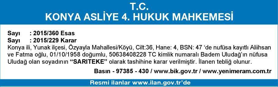 t-c-konya-asliye-4-hukuk-mahkemesi-3
