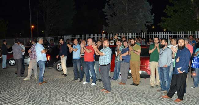 TOFAŞ'dan sonra MAKO'da da 80 kişinin işine son verildi