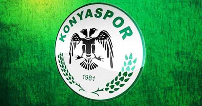 Torku Konyaspor'un transfer çalışmalarında son durum!