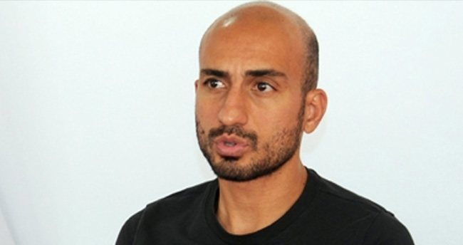 Torku Konyaspor'da transfer çalışmaları