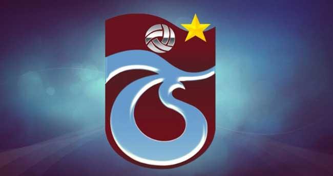 Trabzonspor'da kritik toplantı yarına ertelendi