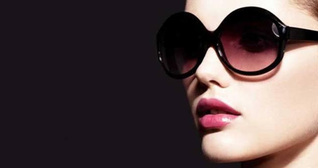 Ucuz güneş gözlükleri tehlikeli