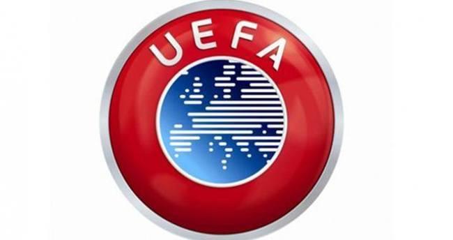 UEFA Avrupa Ligi kuraları yarın çekilecek
