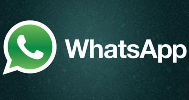WhatsApp hakkında bilmeniz gereken ipuçları