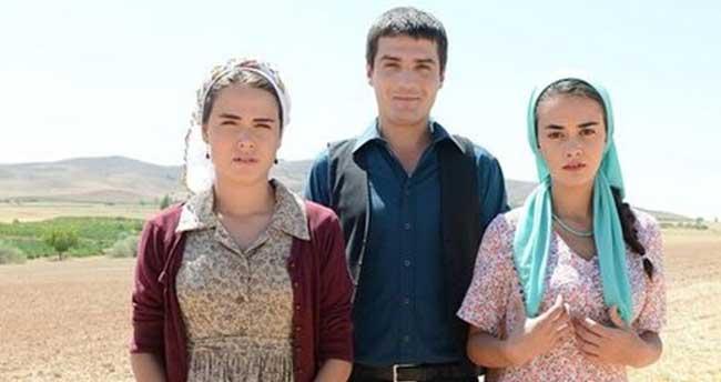 Yılanların Öcü 40. bölüm sezon finali yayınlandı