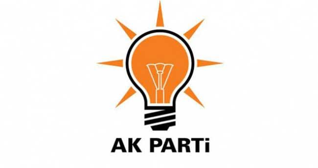 AK Parti'de MHP heyeti belli oldu