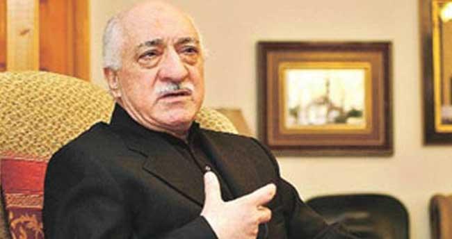 Anayasa Mahkemesi Gülen'in başvurusunu 'kabul edilemez' buldu
