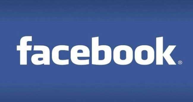 Artık Facebook'ta videolar otomatik olarak oynatılmayacak