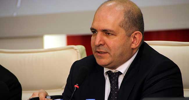 Baloğlu'ndan üç ilçeye yatırım müjdesi