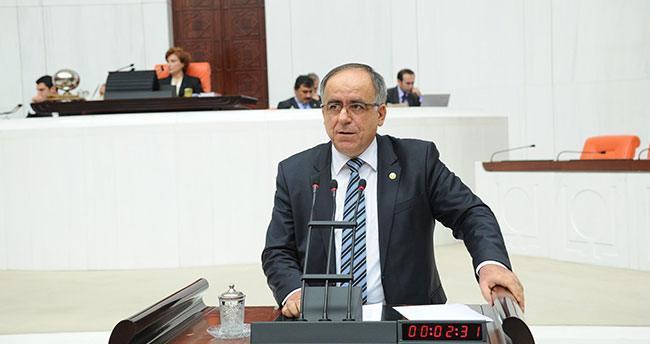 Başbakan'ın Konya'ya faydası olacak mı?