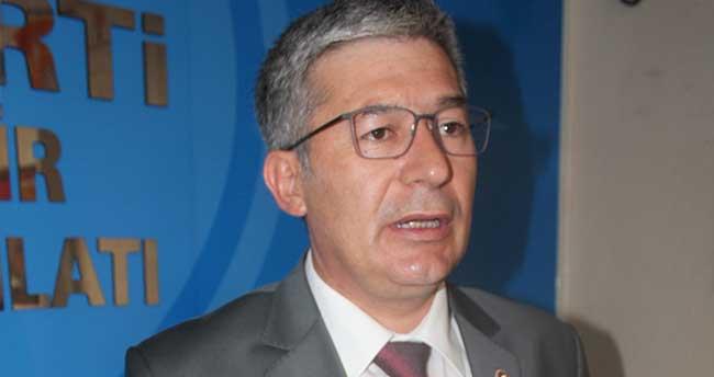 Beyşehir-Konya karayolunda duble yol çalışmaları hız kazandı