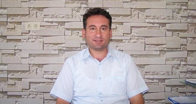 Beyşehir'de Okullu Tüfekçiler Yetişecek