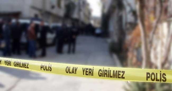 Bitlis'te polise silahlı saldırı
