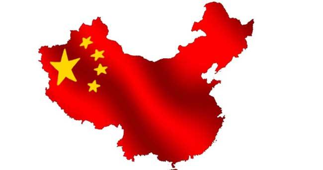 Çin'de bıçaklı saldırı: 1 ölü, 12 yaralı
