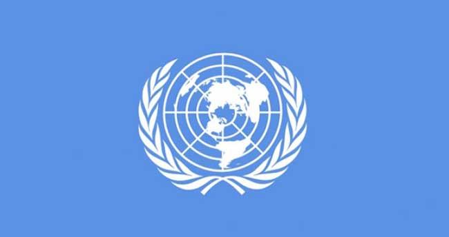 Çin'deki insan hakları ihlalleri Birleşmiş Milletler 'in de gündeminde
