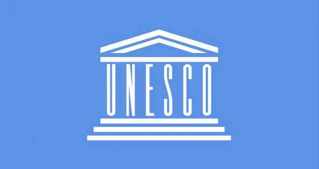 Diyarbakır Surları ve Hevsel Bahçeleri UNESCO Dünya Miras Listesi'nde