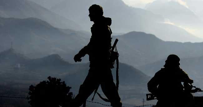Diyarbakır'da askere hain pusu: 3 yaralı