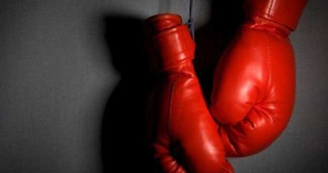 Dünya Şampiyonlarının tercihi Türk boksörler
