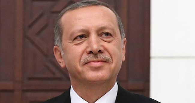 Erdoğan: 'Bu ülke teröre kurban edilirse yazık olur'