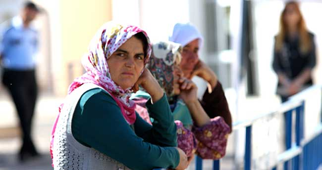 Ermenek'teki maden faciası davasının ikinci duruşması bugün yapılacak