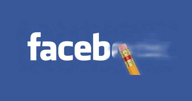 Facebook'ta sizi silenleri öğrenmek artık çok kolay