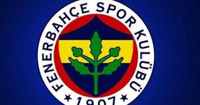 Fenerbahçe, İran takımıyla hazırlık maçı oynayacak